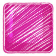 A pink abstract — Stock Vector
