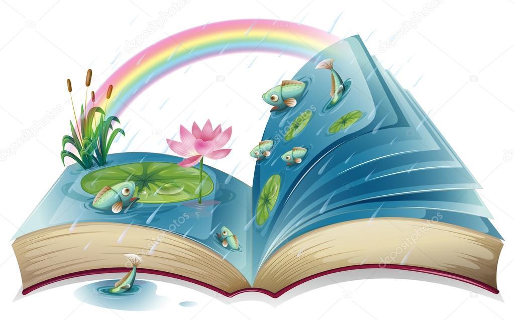 Картинки с изображением книг ...: pictures11.ru/kartinki-s-izobrazheniem-knig.html