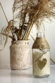 Vases — Stock Photo