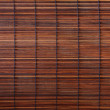Chinese bamboo background — Stock Photo #12852368