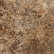 Granite stone pattern background — Stock Photo