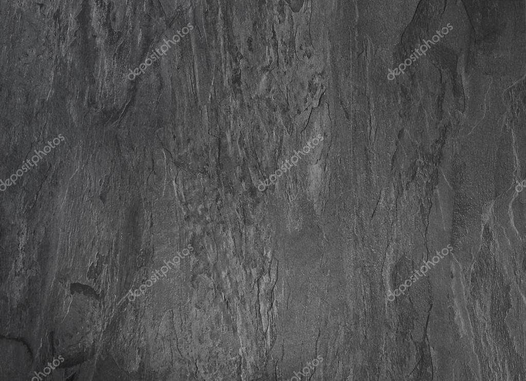 Fundo de textura de pedra ard sia fotografias de stock - Ardesia per cucinare ...