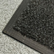 Stock Photo: Industrial Dust mat