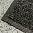 Industrial Dust mat — Stock Photo