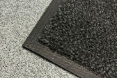 Industrial Dust mat — 图库照片