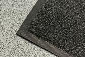 工業集塵マット — ストック写真