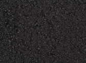 Tarmacadam or asphalt background — Stock Photo