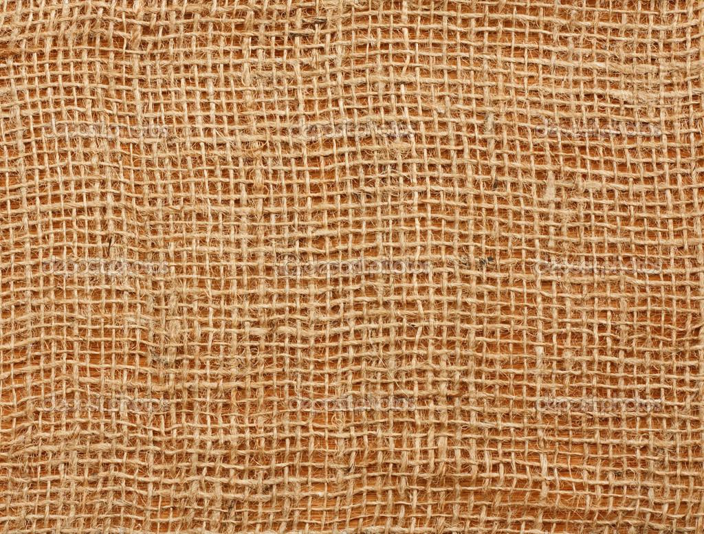 close up de um saco de juta fotografias de stock stocksolutions 31961543. Black Bedroom Furniture Sets. Home Design Ideas