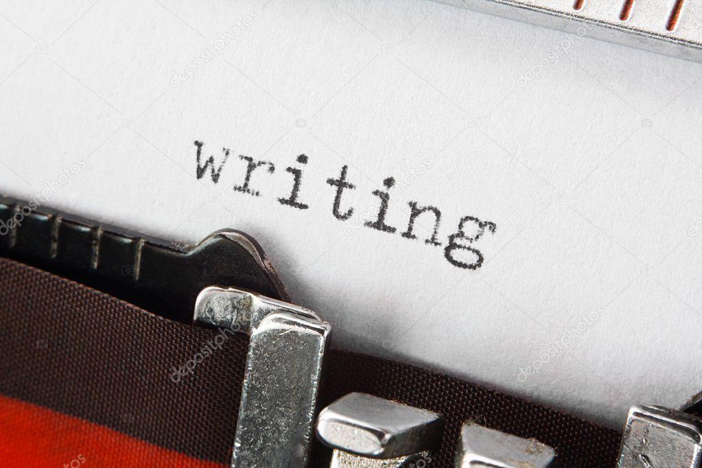 journalism writing