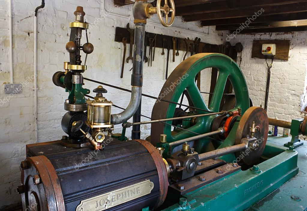 industrial revolution and the steam engine essay The positive and negative effects of the industrial revolution essay custom student mr teacher eng 1001-04 4 may 2016 the positive and negative the steam engine was the most significant invention in the industrial revolution industry.