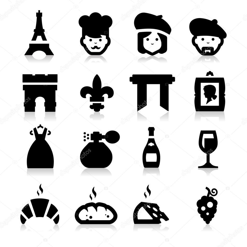 icons jpg