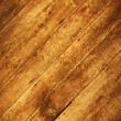 Stock Photo: Trek wood wall background,old trek wood texture