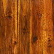Stock Photo: Teak wood texture
