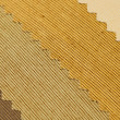 Color tone texture of fabric sample — Stock Photo #51358399