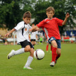 Youth Soccer — Stock Photo #29806839