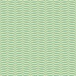 illustration abstraite pattern.vector géométrique sans soudure — Image vectorielle