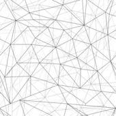 Abstrato geométrico sem emenda. ilustração vetorial — Vetorial Stock