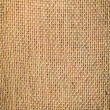 Burlap Texture Background — Stock Photo #19784763