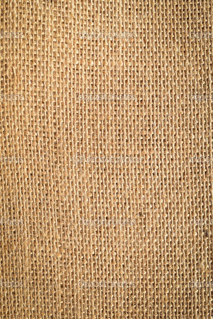brown burlap texture background - photo #23