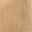 Burlap Texture Background — Stock Photo #22390007