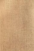 Burlap Texture Background — Stock Photo
