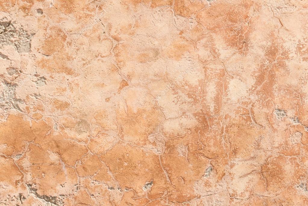 Rustic Background Vector Terra Cotta Rustic Background