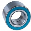 The automobile bearing - Stock Photo
