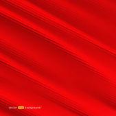 Sfondo rosso — Vettoriale Stock