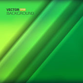 Background with lines. — Stock Vector