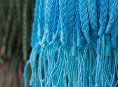 编织手链、 手腕带、 珠宝首饰 — 图库照片