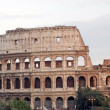 Stockfoto: Rome attraction