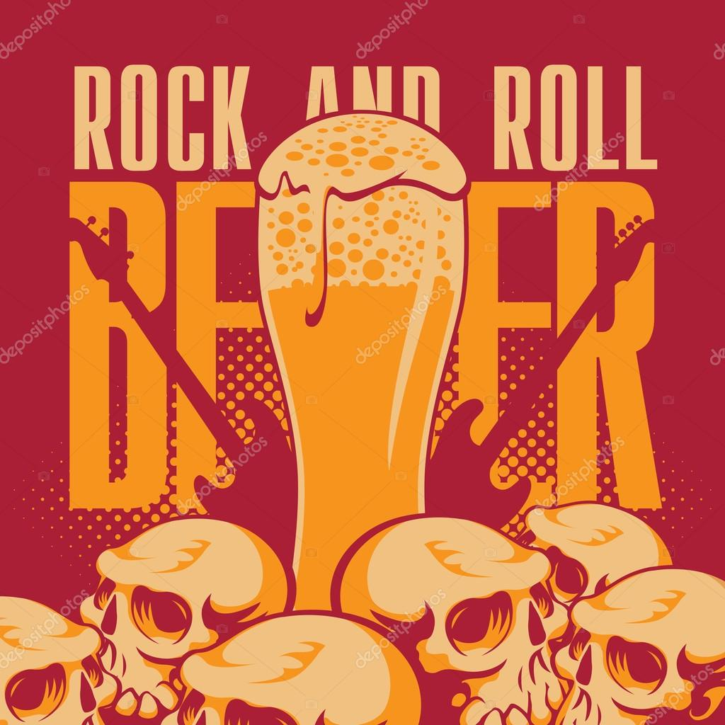 Rock n roll sex playlist