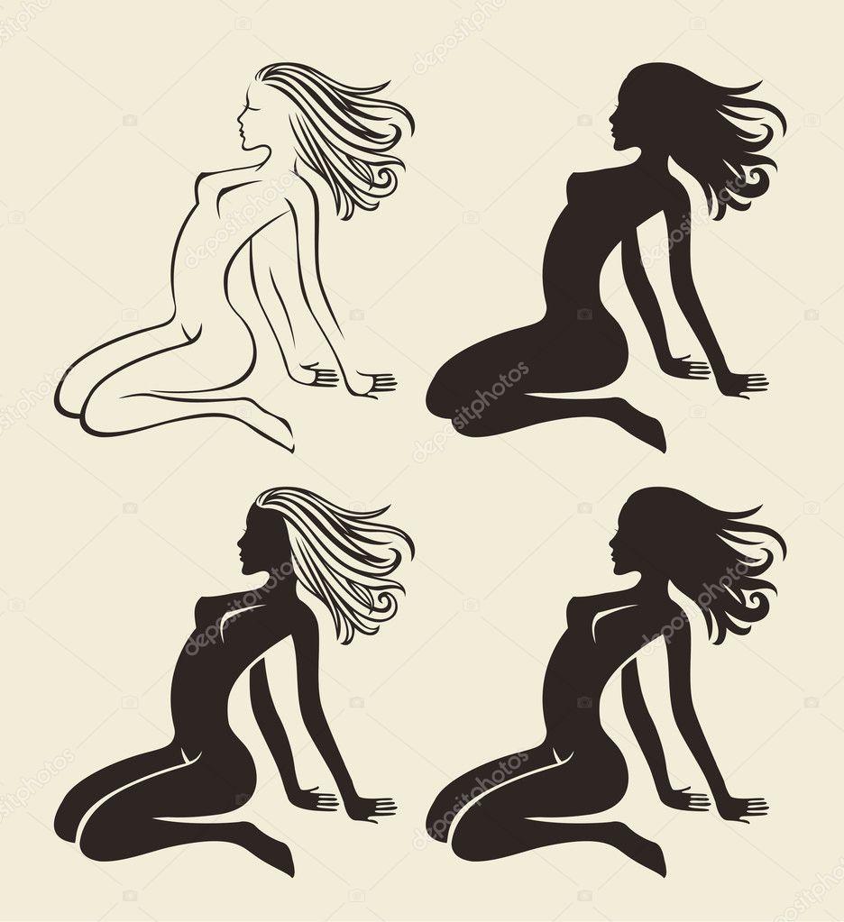 straponami-seks-kartinki-karikaturi-foto