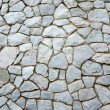 Background of stone wall texture — Stock Photo #30126601