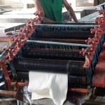 ������, ������: Rubber production