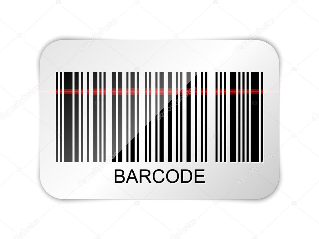 how to find price from barcode