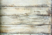 Wood - texture — Stock Photo