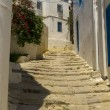 Stock Photo: View of Sidi Bou Said city