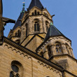 Stock Photo: Wiesbaden Ringkirche