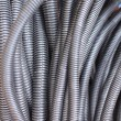 Gray wires — Stock Photo #31593911