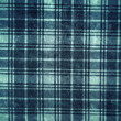 Scottish tartan  — Stock Photo