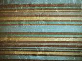 Fabrics background texture — Stock Photo