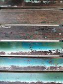 Vintage old wood — Stock Photo