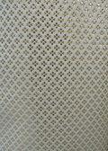 Close up of silk fabric background — Stock Photo