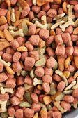 Suché potraviny — Stock fotografie
