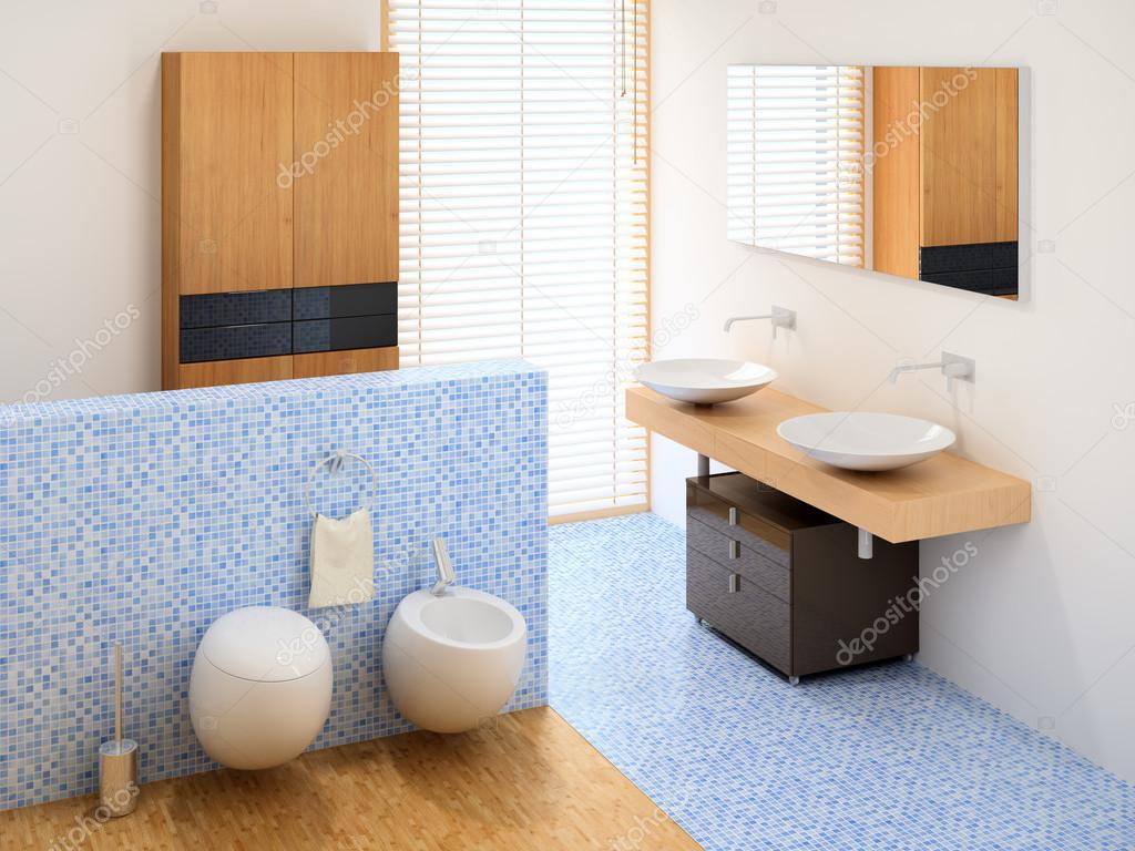 Små badrum bilder ~ xellen.com
