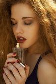 Pachnący zapach — Zdjęcie stockowe