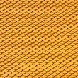 Stock Photo: Ceramic tile pattern