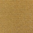 Stock Photo: Bagasse fiberboard texture