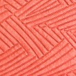 Stock Photo: Embossed pattern paper